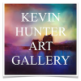 Kevin Hunter Art Gallery