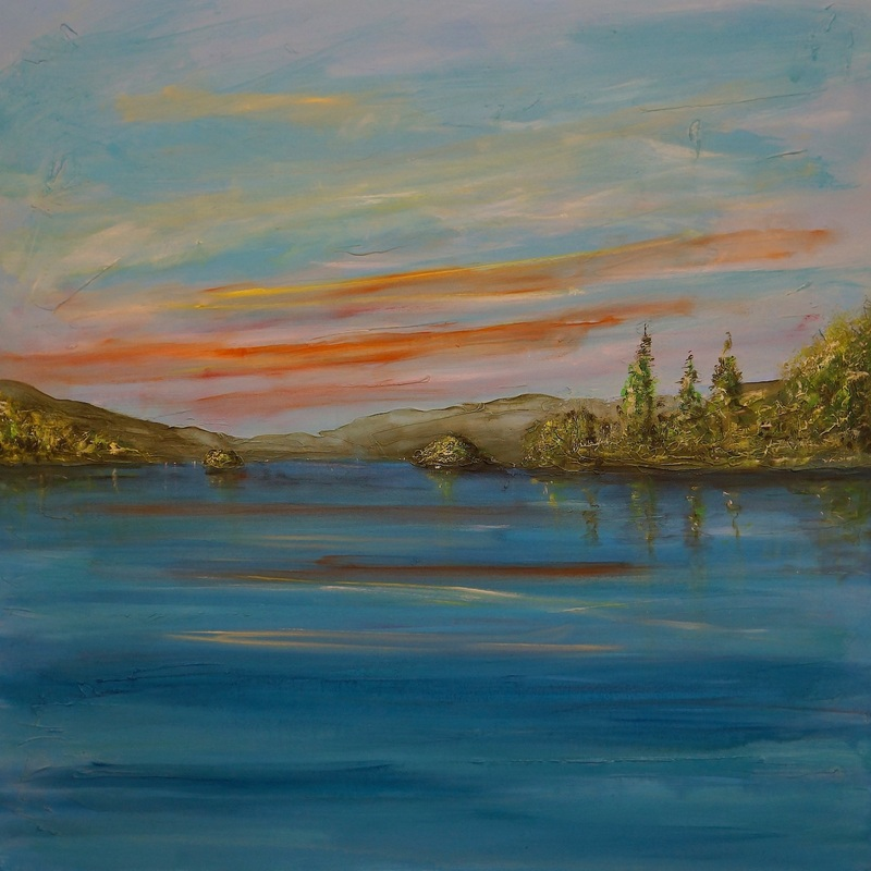 landscape-paintings-prints-lake-windermere-for-sale-online-gallery-commission