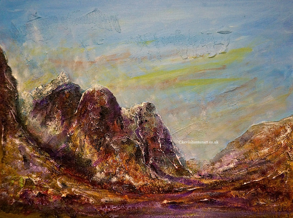 paintings-prints-three-sisters-glencoe-for-sale-commission-online-art-gallery
