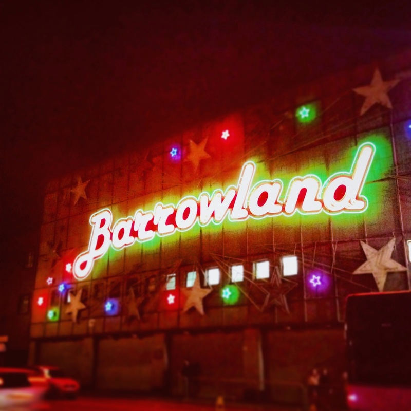 icons-glasgow-scotland-barrowlands-prints-scotland-online-gallery