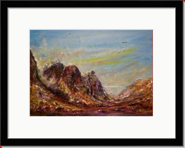 framed-prints-glencoe-landscapes-three-sisters-for-sale