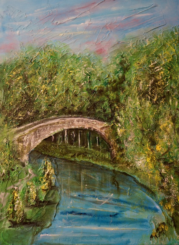 landscape-paintings-prints-brig-doon-rabbie-burns-commission