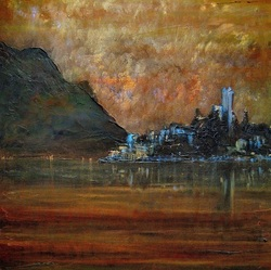 paintings-prints-lake-garda-italy-for-sale-limone