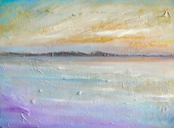 landscapes-painting-prints-north-uist-scottish-isles-scotland