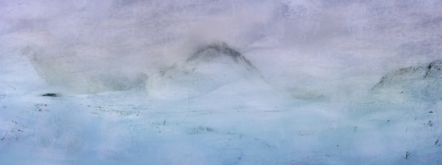 Buachaille-Etive-Mor-Snow-Panoramic-panoramic-scotland-scottish-paintings-prints-1