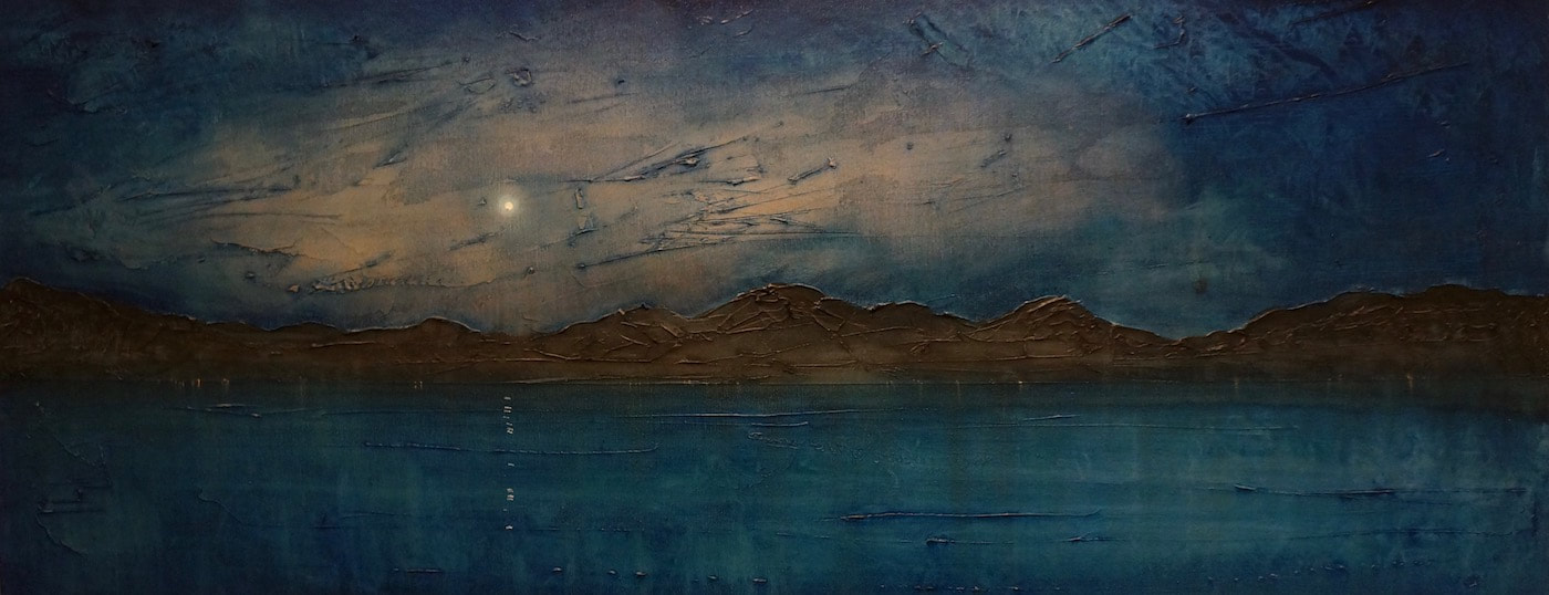 Clyde-Prussian-Moonlight-Panoramic-Paintings-Print-Scotland