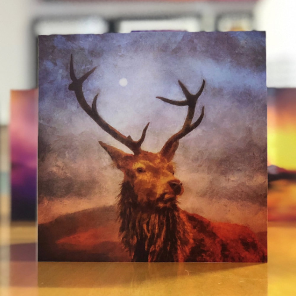 scottish-greetings-cards
