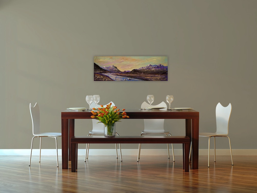 Scottish-panoramic-landscape-unframed-paintings-prints-scotland-3