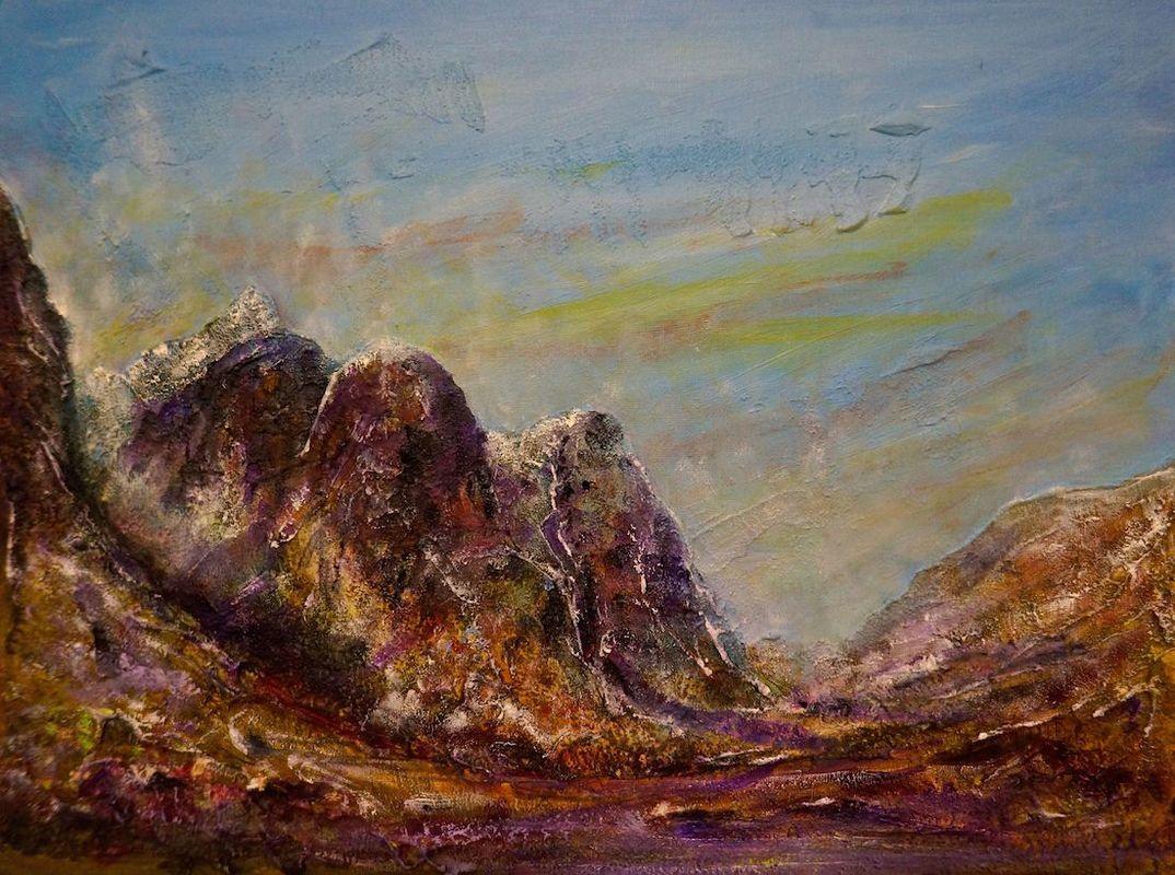 the-three-sisters-glencoe-scottish-paintings-prints-art-commission-scotland-1